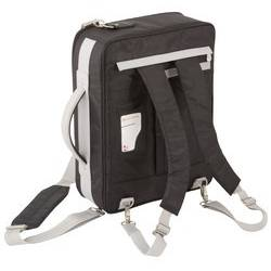 Mallette d´assistance sanitaire ELITE BAGS
