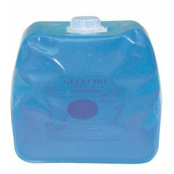 Gel de contact (Le cubitainer de 5 litres + 1 flacon vide de 250 ml)