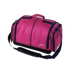 Color medical bag De boissy