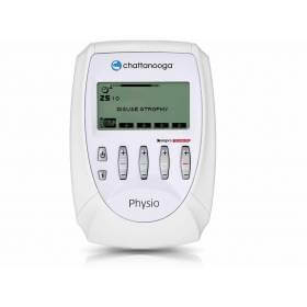 Compex Physio Chattanooga