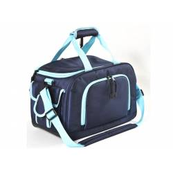 Sac Smart Medical Bag DE BOISSY