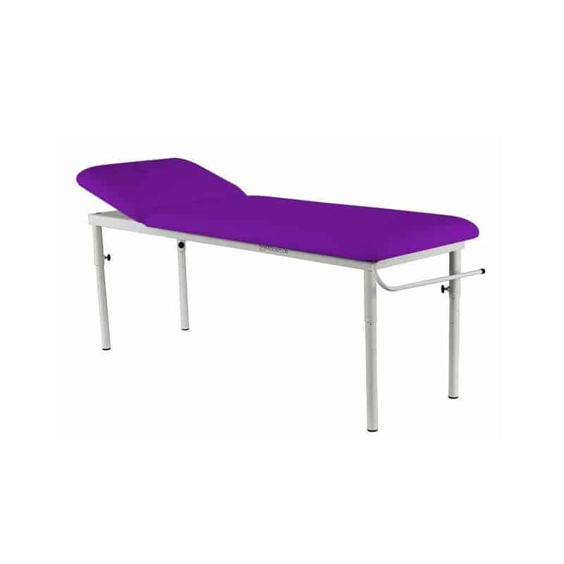 Table Mobercas CD-F2 (3 hauteurs)