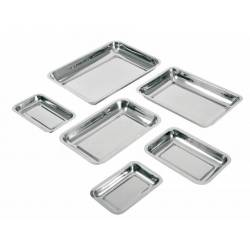 plateaux-inox-holtex