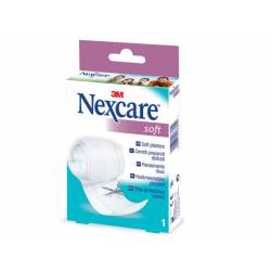 pansement-nexcare-soft-3m