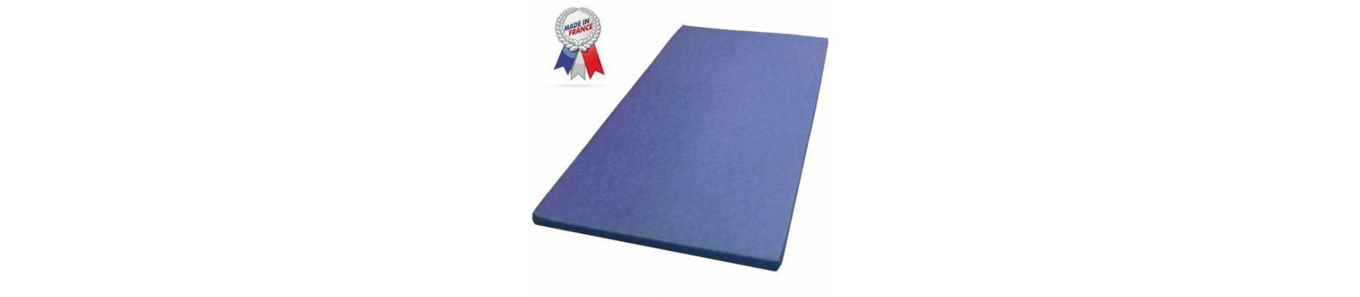 Tapis personnalisable